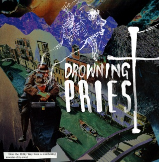Drowning Priest