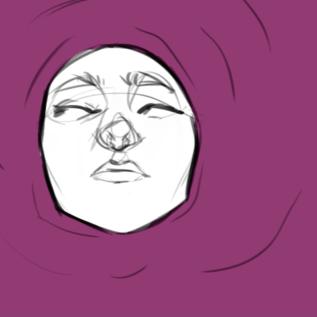 Intro Animation